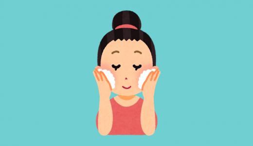 ニキビに有効な洗顔は?ピーリング、酵素洗顔、間違った方法とは何か