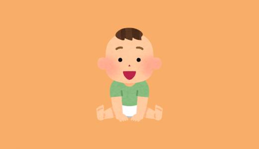 子供の薄毛対策は家族の協力が必要!~子どもが発症する様々な脱毛症~