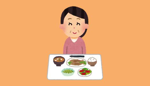 うつ病予防・治療に役立つ『食事や栄養素』