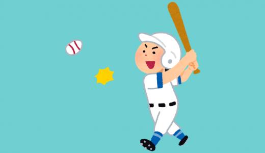 スポーツとニキビの関係性はあるか?汗、ホコリ、紫外線、活性酸素の害悪
