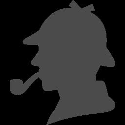 リンカーン もし8時間 木を切る時間を与えられたら そのうち6時間を私は斧を研ぐのに使うだろう Iq